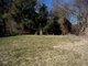 Walper Burial Ground