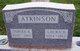 Mrs Laura B. Atkinson