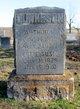 Profile photo:  Arthur Lafayette Dunkeson