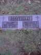 Precious Jewel <I>Mayberry</I> Mayfield