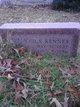 Viola Kenney
