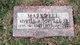 Orville Markwell, Sr