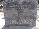 "Vaclav ""Wenzel"" Horalek"