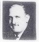 Albert Glaus