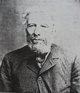 Hiram L. Lockwood