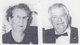 "Elizabeth Bertha ""Elli"" <I>Puls</I> Christenson"