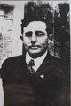 Edmunds Hiram Lockwood