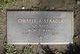 Chester R Strader