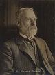 """Sir George Howard """"Uncle George"""" Darwin"""