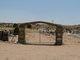 Algodones Cemetery