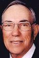 Glen E. Rolfs