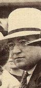 John Gibson Phillips, Sr