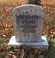 Profile photo:  Mary Elizabeth <I>Wood</I> Andrews