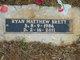 Ryan Matthew Brett