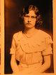 Helen Lorena <I>Troy</I> Payton