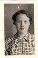 Mary Hazel <I>Powell</I> Sandifer