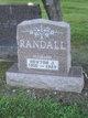 Newton J. Randall