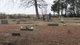 Babbs Cemetery