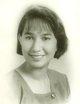 Profile photo:  Juneleen Arenas <I>Camua</I> Gallana