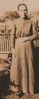 Georgia Anna <I>Bell</I> Bennett