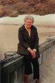 Dorothy Mae <I>Geerds</I> Zwier