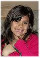 Profile photo:  Alivia Coon