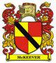Laurence McKeever