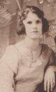 Profile photo:  Ida <I>Culp</I> Hadley