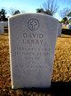 Profile photo:  David Larry Ackerman