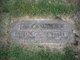 Phyllis Margaret <I>Crowell</I> Beckmann