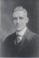William Thomas John Veale