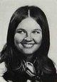 Profile photo:  Sharon Lee <I>Enlund</I> Aalto