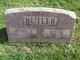 Jesse Thomas Butler