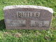 Kittie Butler
