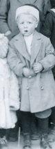 Charles Wilbur Curtis