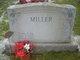 Earl Franklin Miller, Sr