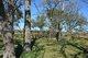 Dixon-Grimes Cemetery