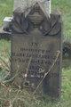 Mary Jane Shields