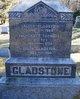 Edith Gladstone