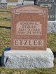 Profile photo:  Adolph G Etzler