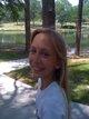 Profile photo:  Savannah Raven Furr-Pippins
