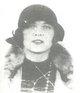 Jane Lee Wyatt