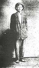 William Frank Webb
