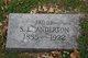 S. L. Anderton