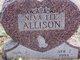 Neva Lee Allison