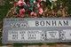 Linda Ann (Whipp) Bonham