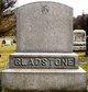 Isabel Gladstone