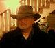 Bill Foster (W.L.Foster )