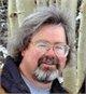 Jim Ogburn M.D.