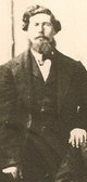 Thomas Edilow Dunn